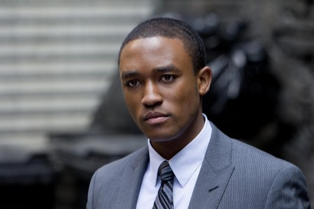 Lee Thompson Young Found Dead From Self Inflicted Gunshot