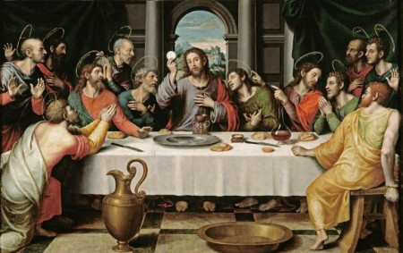 Atheists Skeptical of Atwill's Claim of a 'Fabricated Jesus'