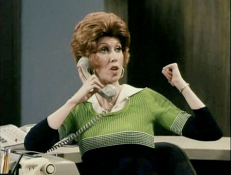 Marcia Wallace Breast Cancer Survivor and Star of Simpsons Dies
