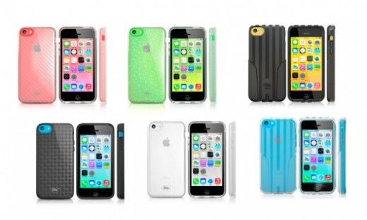 The iPhone 5C was reduced 50 percent off, causing investor worries