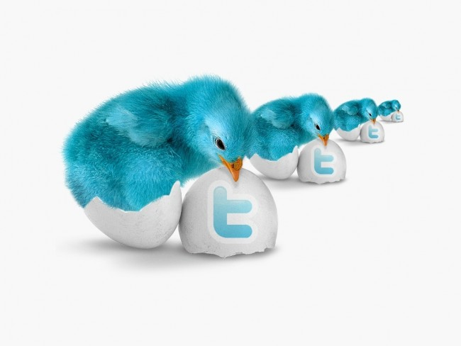 Twitter: Real Time News Live Tweets Instant Scandal