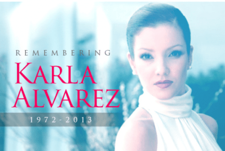 Karla Alvarez Died From Eating Disorders Surging in Latinas