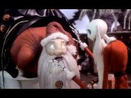 Santa Claus in the Movies: Top 5 Leading Roles