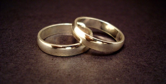 The problems with the same-sex marriage debate