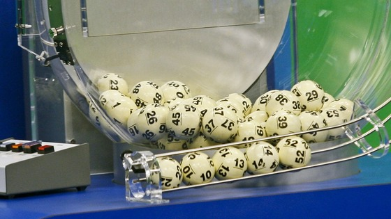 Winning Numbers Powerball California