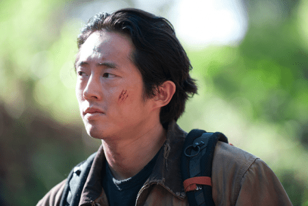 The Walking Dead Us Ends With Terminus Looking Deadly