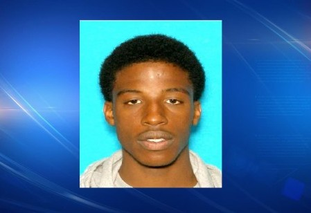 Dallas Police Report Arrests for Aggravated Sexual Assault of Child Via Text