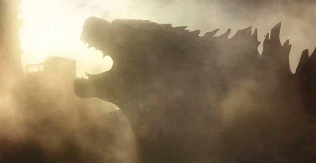 Will Bryan Cranston Make Godzilla a Monster Hit?