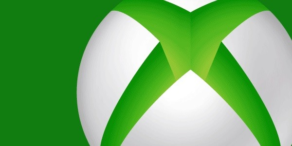 Xbox One May Firmware Update