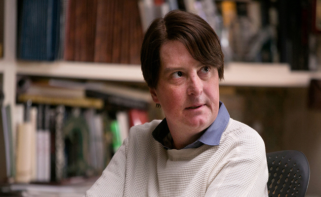 Silicon Valley Star Christopher Evan Welch Dies During Filming