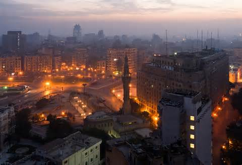 Egypt: 10 Things to Know About Travel to Egypt Today