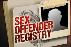 Boy Raped After Church Hired Sex Offender Because 'God Forgave'
