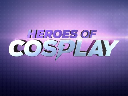 Heroes of Cosplay New Orleans Wizard World Part Two