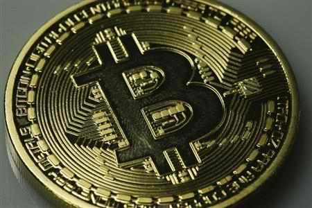 Bitcoin Looks for Foothold in Gambling Industry