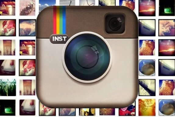 Instagram to Increase Amount of Ads