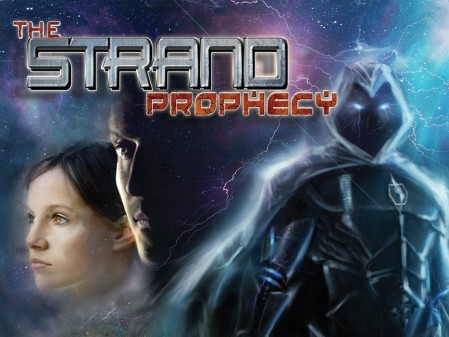 The Strand Prophecy The Winner Twins First Epic Win