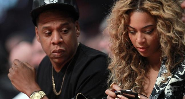 Elevator Fight Between Jay Z and Solange Was Allegedly Publicity Stunt