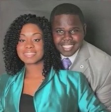 Florida Pastor Shot in Head During Road Rage Attack