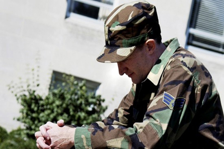 Veterans Unemployment: How 2014 is Shaping Up