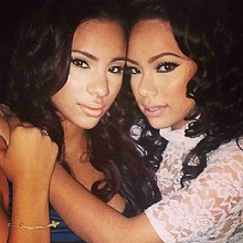 Bow Wow Engaged to Love and Hip-Hop Erica Mena After 6 Months