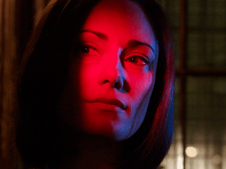 The Strain: Loved Ones (Recap and Review)