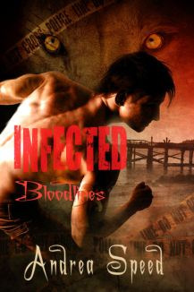 Infected Bloodlines