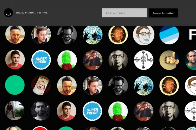 Ello: Explosive Growth and Ad-Free Promise