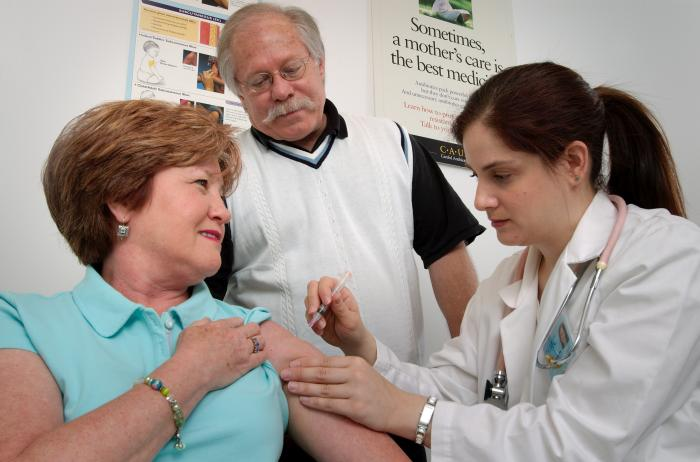 HPV Infection Linked to Increased Risk of Oral Cancer From Tobacco Usage