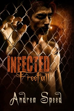 Infected Freefall