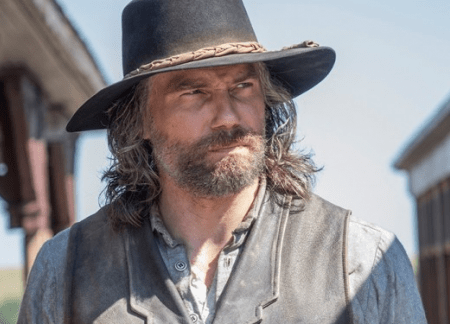 Hell on Wheels: Return to Hell (Recap and Review)