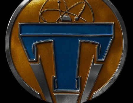 Tomorrowland First Teaser Trailer: George Clooney Asks a Question