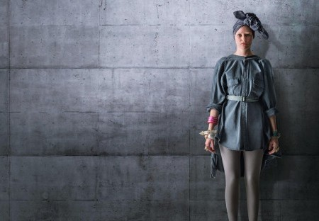 The Hunger Games Mockingjay Part 1:  Slow but Necessary