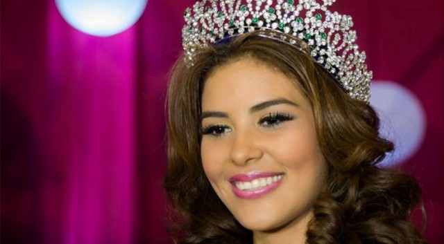 Miss World Pageant Marred by Murder of Contestant