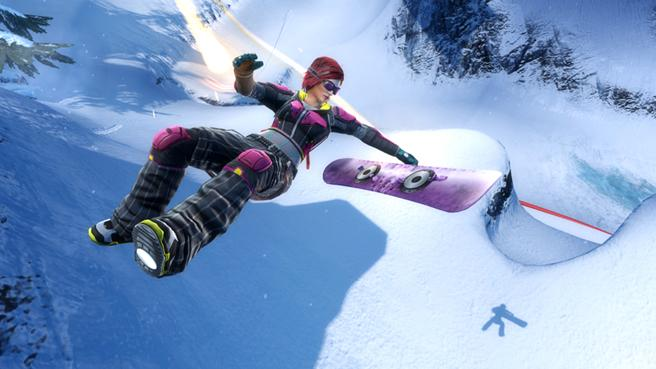 Xbox Live Free Games With Gold and PlayStation Plus Games in December