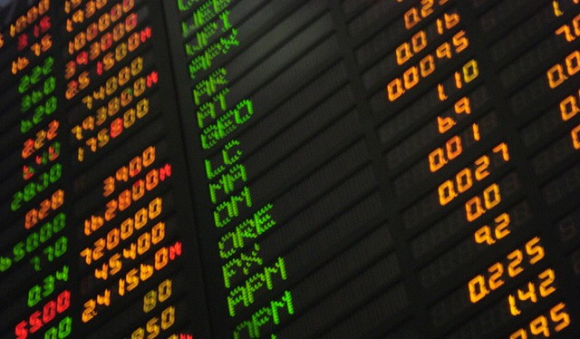 CFDs: A Boon to Many, Highly Regulated in the United States