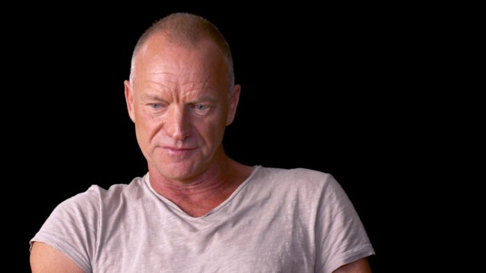 Sting's 'Last Ship' Struggles to Sell