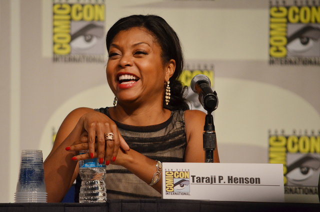 Police Video Forces Taraji P. Henson Apology for Racial Profiling Claims [Video]
