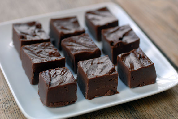 Heart Disease Countered by Eating Chocolates