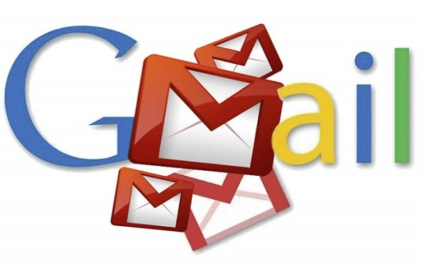 Google: Gmail Tips and Improvements [Video]