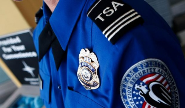 TSA Leaves Americans Feeling Unsafe to Board Planes After Failing to Detect 95 Percent of Explosives and Weapons