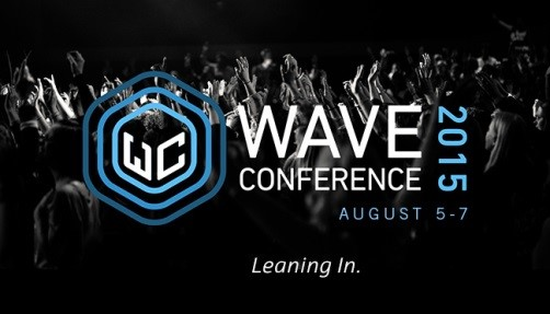 Wave Conference