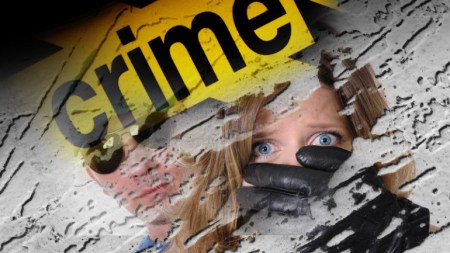 attack-abuse-assault-abduction-kidnapping-rape-crime-web-generic