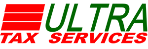 Ultra Tax Services