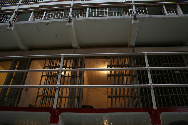 Los Angeles Deputies Found Guilty of Beating a Mentally Ill Inmate
