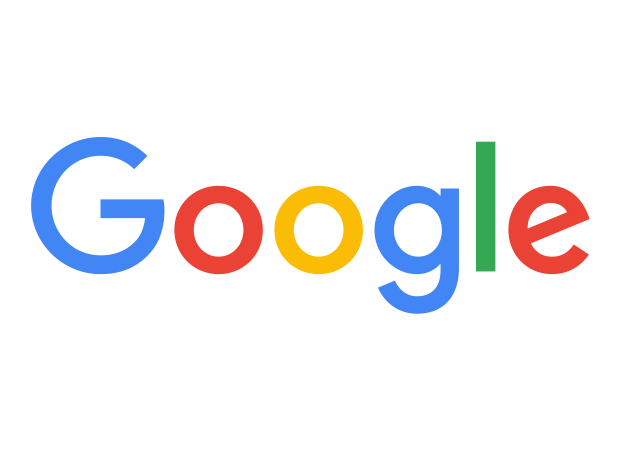 Google Test of Black Web Page Links Has People Blue