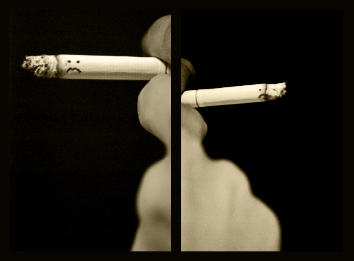 Smoking Legal Age to Increase From 18 to 21