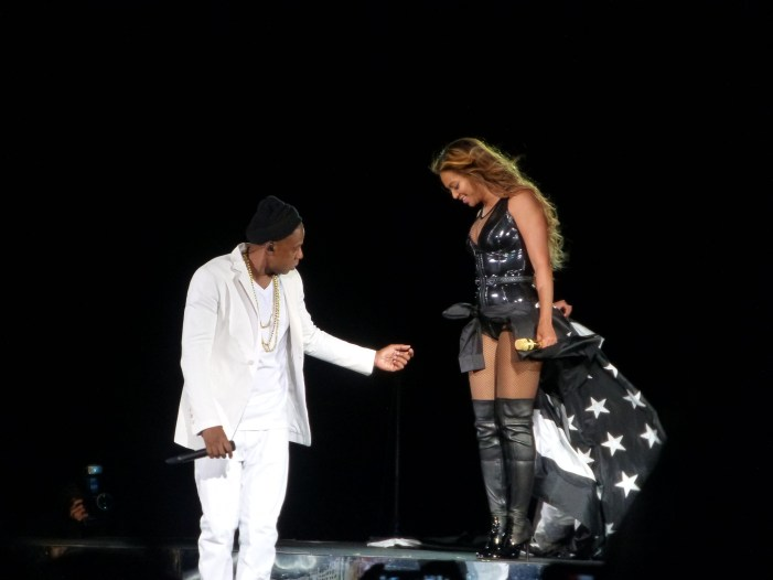 Beyonce and Jay Z Are Now Worth $1.2 Billion: How They Spend Their Money