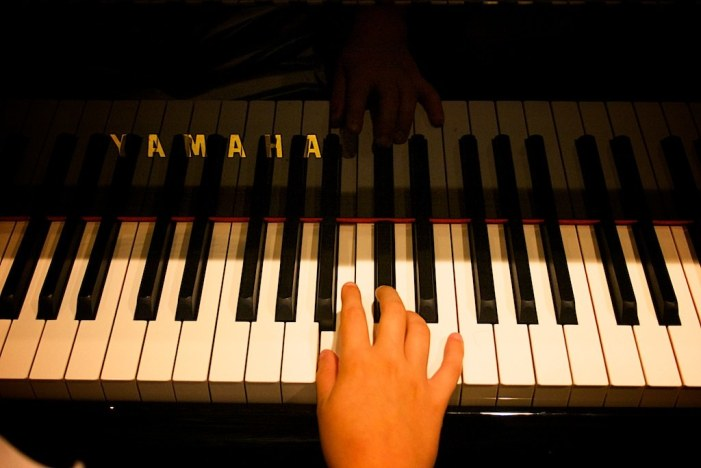 Music Education Needs to Include Cultural and Social Studies