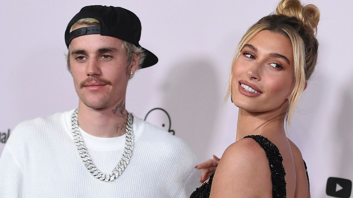 Hailey Bieber's Family Torn by Political Divide