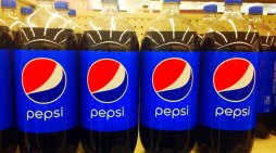 Pepsi Company Changing Its 2 Liter Bottle Designs